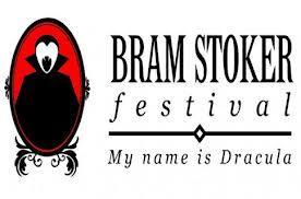 BRAM STOKER 2