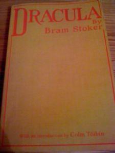 BRAM STOKER 4