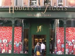 HODGES FIGGIS
