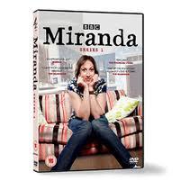 MIRANDA 3