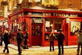 TEMPLE BAR 3