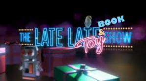 LATE LATE SHOW 1