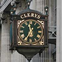 CLERYS 1