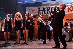 The commitments 9