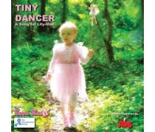 TINY DANCER 2