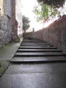 40-steps-st-audoen-s.jpg