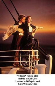 Titanic-Movie-Cast-larger.jpg