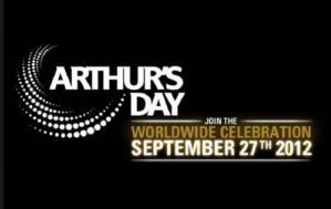 arthursday2012.jpg