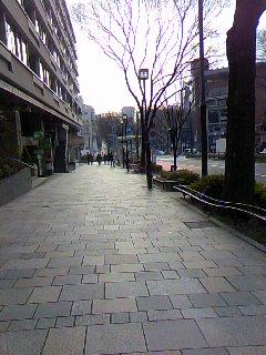110227_0900~01
