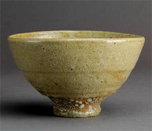 大井戸茶碗10