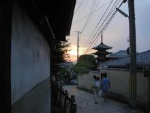 yuhi-kyoto2