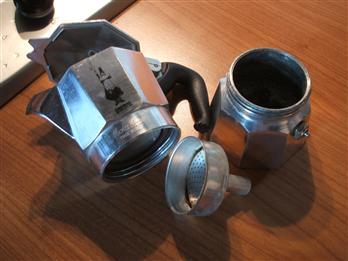 caffe2