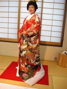 kimono15