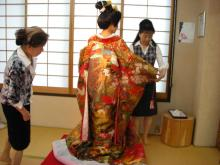 kimono20