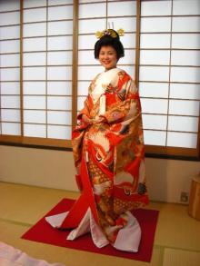 kimono23