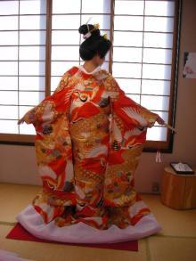 kimono24