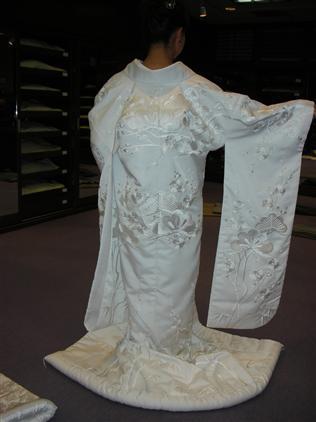 kimono26