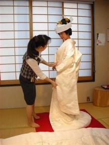 kimono30