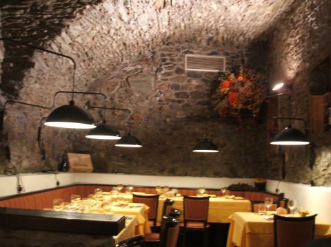 ただいまイタリアdeミラネーゼ ◆◇ オオサカネーゼのイタリア生活 ◇◆-alfino1
