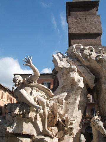 ただいまイタリアdeミラネーゼ ◆◇ オオサカネーゼのイタリア生活 ◇◆-ro8