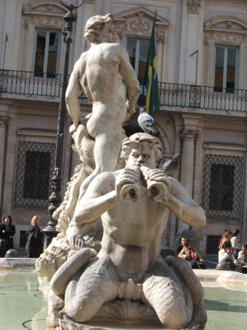 ただいまイタリアdeミラネーゼ ◆◇ オオサカネーゼのイタリア生活 ◇◆-ro10