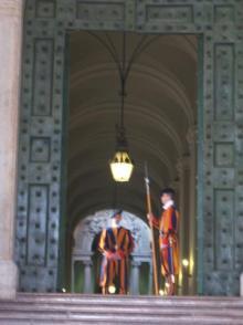 ただいまイタリアdeミラネーゼ ◆◇ オオサカネーゼのイタリア生活 ◇◆-ro15