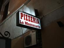 ただいまイタリアdeミラネーゼ ◆◇ オオサカネーゼのイタリア生活 ◇◆-ro23