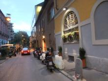 ただいまイタリアdeミラネーゼ ◆◇ オオサカネーゼのイタリア生活 ◇◆-na3
