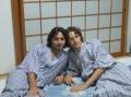 ただいまイタリアdeミラネーゼ ◆◇ オオサカネーゼのイタリア生活 ◇◆-tango50
