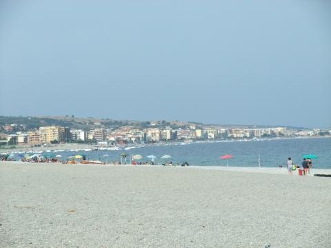 ただいまイタリアdeミラネーゼ ◆◇ オオサカネーゼのイタリア生活 ◇◆-ionio2