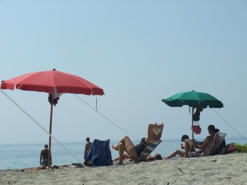 ただいまイタリアdeミラネーゼ ◆◇ オオサカネーゼのイタリア生活 ◇◆-ionio4