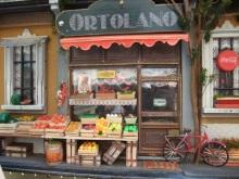ただいまイタリアdeミラネーゼ ◆◇ オオサカネーゼのイタリア生活 ◇◆-kotto1