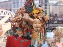 ただいまイタリアdeミラネーゼ ◆◇ オオサカネーゼのイタリア生活 ◇◆-kotto12