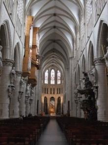 ただいまイタリアdeミラネーゼ-belgium36
