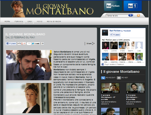 montalbano12.png