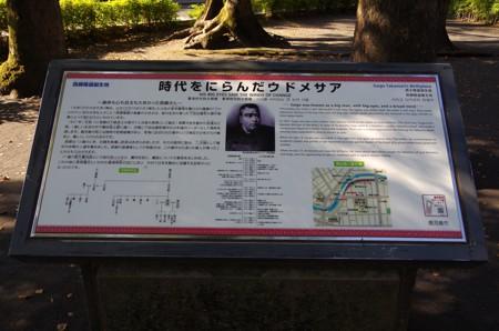 172_07.jpg