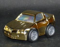 1982 CAMARO Z28 ~カマロ~