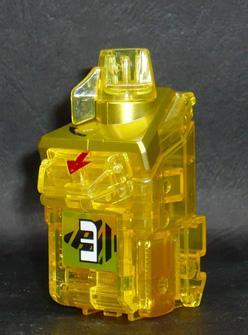 アストロスイッチ 03,ドリルスイッチ オリジナルカラーVer,