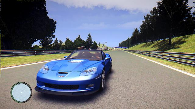 s-GTAIV 2012-11-18 23-38-44-63