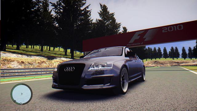 s-GTAIV 2012-11-18 23-42-06-90