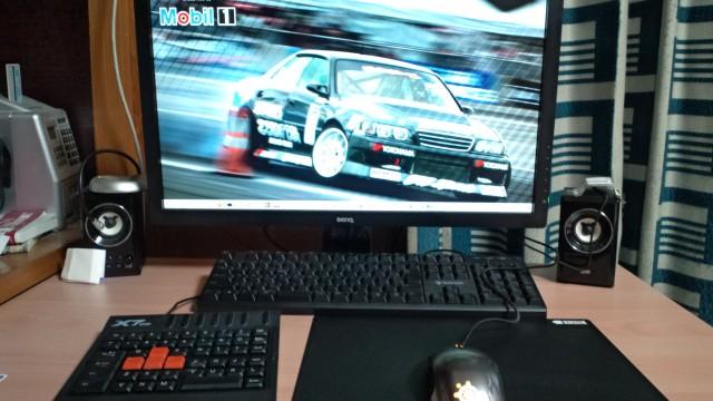 DCF00020_e.jpg