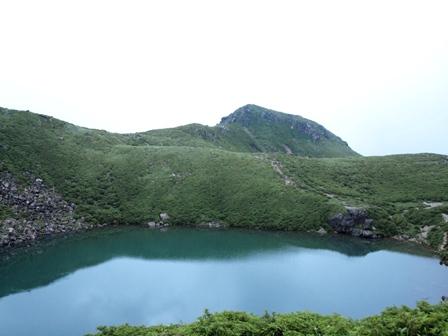 17御池と中岳 P7154498