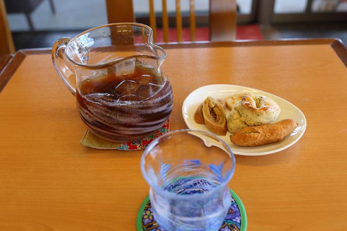 山城紅茶 CHA EN8