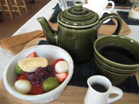 cafepot3.jpg