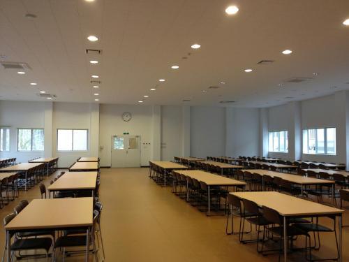 早稲田実業学校4