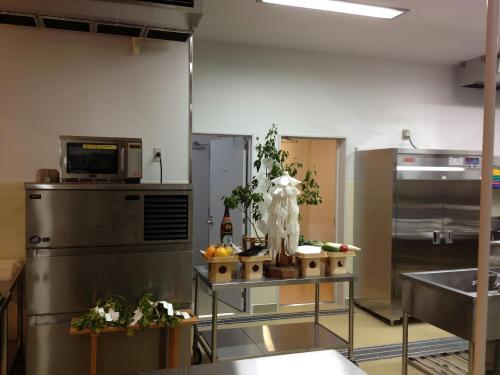 早稲田実業学校8