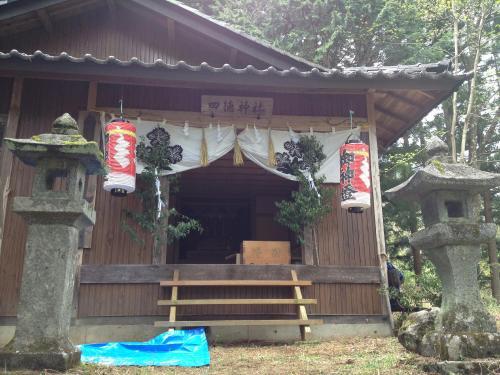 四徳神社4