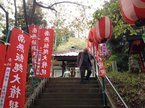 四徳神社2