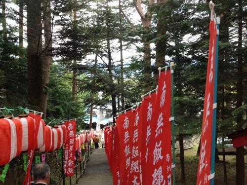 四徳神社1