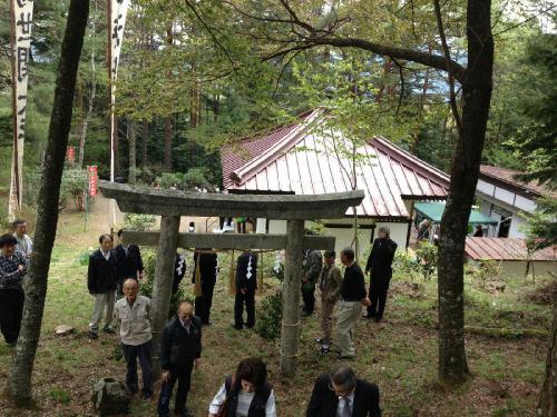 四徳神社3